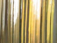 Schattengold 4
